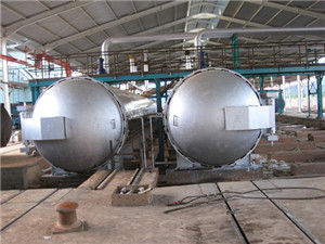 china sunflower oil extraction machine, sunflower oil extraction machine manufacturers, suppliers, price - page 2