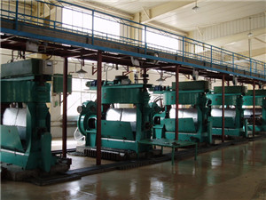 oil expeller - screw oil press manufacturer, supplier & exporter - vegetable oil extraction plant | oil expeller machine manufacturers