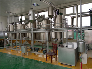 cold-pressed oil extraction machine cotton seed oil mill machinery for sale | oil pressing