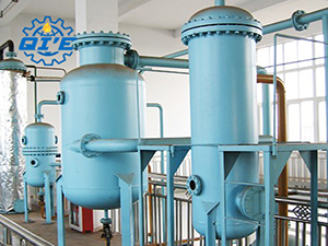 oil mill pressing equipment automatic nut seed beans extraction machinery máquinas para hacer aceite