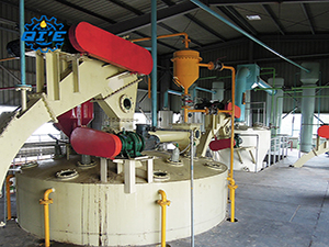 automatic hydraulic oil press olive oil extraction machine
