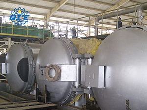 copra oil mill machine for 20tpd coconut oil production plant