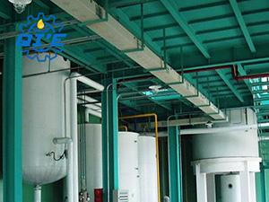 oil mill plant machinery supplier,oil expellers, oil mill refinery equipment