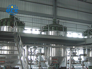 ylb stainless steel slurry pump for filter press machine zhangjiagang - eceurope market