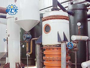 oil press machine wholesale, press machine suppliers