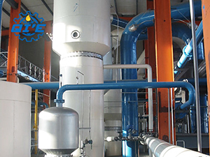 manufacture 1-20tpd palm kernel oil refining machine,low cost price for sale_palm kernel oil refinery