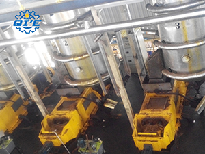 cotton seeds oil machinery for sale from china suppliers