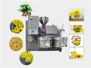 cold oil press machine for sale,cold press oil expeller manufacturer