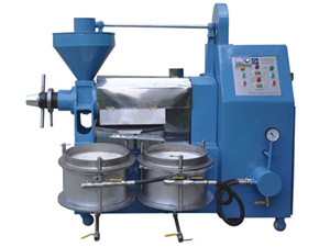 cheap price camellia seed niger seed oil extraction machine in tanzania | full automatic peanut oil press machine