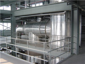 oil refining manufacturers & suppliers, china oil refining manufacturers & factories