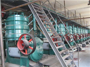 food grade oil expeller/niger seed oil press / sunflower oil expeller - buy oil expeller,oil expeller,oil expeller product on alibaba