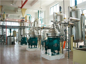 oil press machine-china oil press machine manufacturers & suppliers