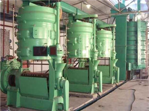 cottonseed oil extraction plant for sale_vegetable oil extraction machine price_cottonseed oil processing machine