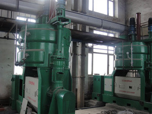 commercial oil press machine, commercial oil press machine