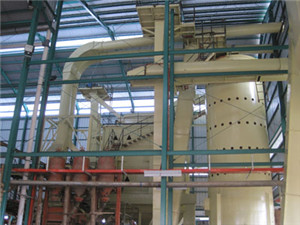 soybean cleaning plant, soybean cleaning plant