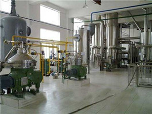china palm kernal oil making machine photos & pictures - made-in-china