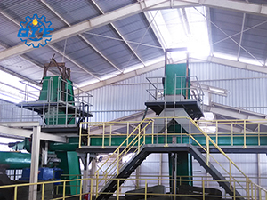 china oil press, oil filter machine, roaster machine supplier - henan double elephants machinery i/e co., ltd.