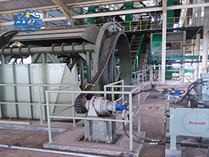 palm kernel oil processing machine ,palm kernel oil making machine for sale – palmoilmakingmachine