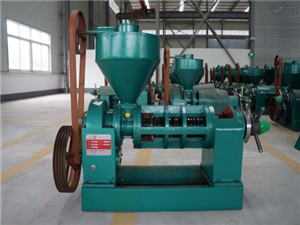 china multi purpose oil making machine peanut oil press - china oil press, oil expeller