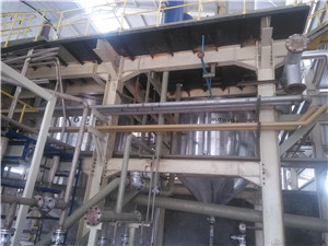 easy operation soybean/soybeans seeds oil press production line