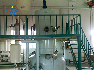 china factory supply high capacity screw coconut oil extraction/press/mill machine for sale - china coconut oil extract machine, oil extraction ...