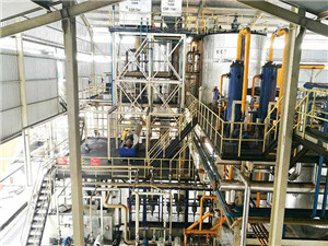 edible oil refining machine, edible oil refining machine