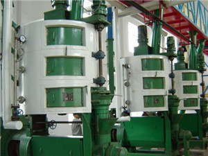 the hot selling groundnut oil extraction machine price in nigeria