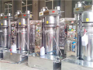 oil expeller ,oil press machine ,oil mill