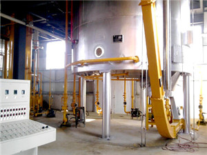 china automatic cottonseed corn oil mill machinery coconut soybean oil expeller - china oil press machine, oil extraction machine
