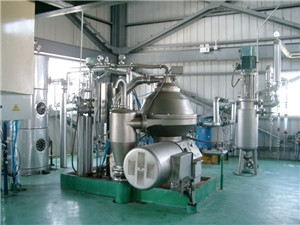 vv group's aseptic filling of pet-bottled soybean milk