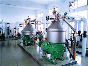 sunflower oil pressing, sunflower oil pressing