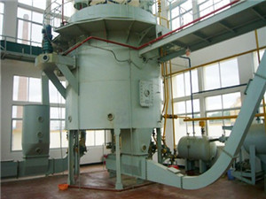 china screw oil press line with capacity 800kg/h in afghanistan