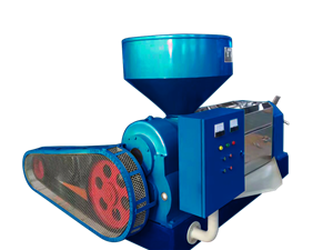 turnkey copra oil mill extraction plant manufacturers and exporters