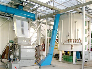 middle east walnut oil extraction machine press oil from plant seeds and nut
