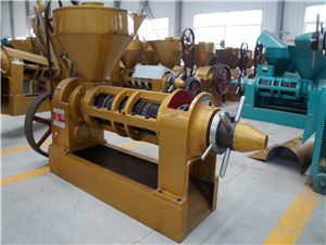 china oil mill, oil mill manufacturers, suppliers, price