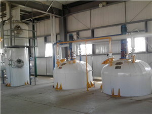 soybean oil extraction machine wholesale, extracting machine suppliers - manufacturers, suppliers, exporters & importers from the world ...