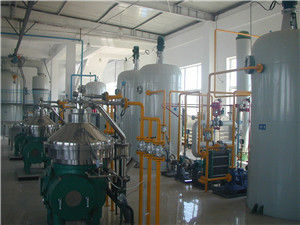 oil extraction machine, oil extraction machinery, oil extraction machine manufacturer, oil extraction machine india